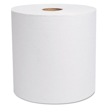 Cascades PRO Select™ Hardwound Roll Towels Thumbnail