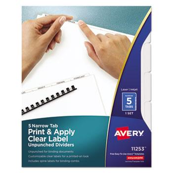 AVE11253 Thumbnail