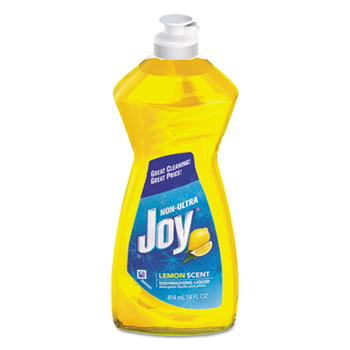 Joy® Dishwashing Liquid Thumbnail