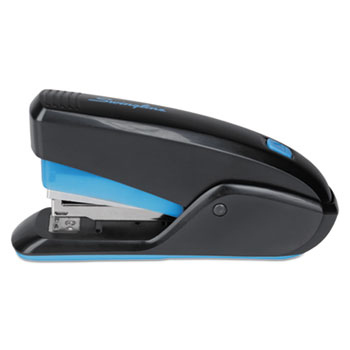 Swingline® QuickTouch™ Reduced Effort Compact Stapler Thumbnail