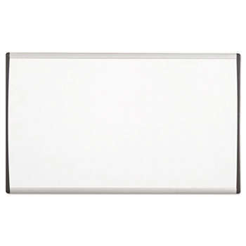 Quartet® ARC™ Frame Cubicle Board Thumbnail