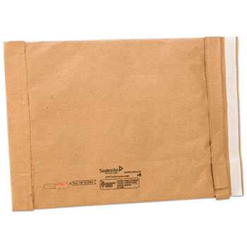 Sealed Air Jiffy® Padded Mailer Thumbnail