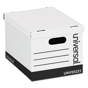UNV95223 Thumbnail
