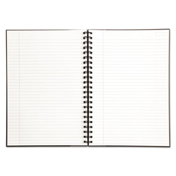TOPS™ Royale® Wirebound Business Notebooks Thumbnail