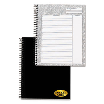 TOPS™ Docket™ Gold Planners & Project Planners Thumbnail