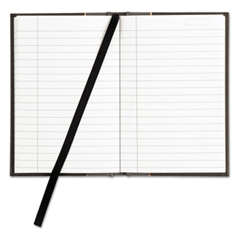 TOPS™ Royale® Casebound Business Notebooks Thumbnail