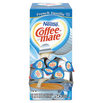 Coffee-mate® Liquid Coffee Creamer Thumbnail
