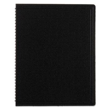 Blueline® Duraflex Poly Notebook Thumbnail