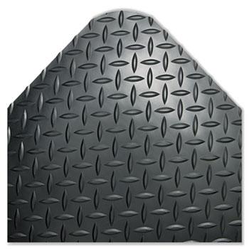 Crown Industrial Deck Plate Anti-Fatigue Mat Thumbnail