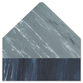 Crown Cushion-Step™ Surface Mat Thumbnail