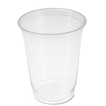 Fabri-Kal® Greenware® Cold Drink Cups Thumbnail