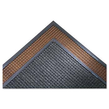 Crown Super-Soaker™ Wiper/Scraper Mat with Gripper Bottom Thumbnail