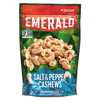 Emerald® Snack Nuts Thumbnail