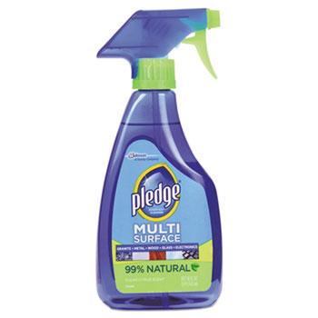 Pledge® Multi-Surface Cleaner Thumbnail