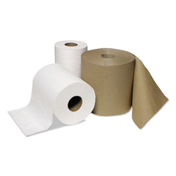 AbilityOne® SKILCRAFT® Continuous Roll Paper Towel Thumbnail