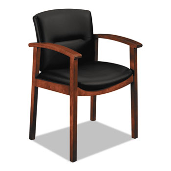 HON® 5000 Series Park Avenue Collection® Guest Chair Thumbnail