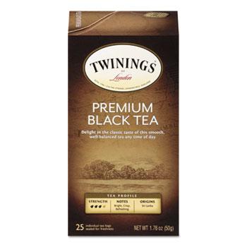 TWININGS® Tea Bags Thumbnail