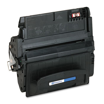 Dataproducts® DPC42AP, DPC42XP Toner Cartridge Thumbnail