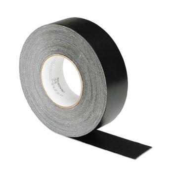 "AbilityOne® SKILCRAFT® Waterproof Tape - ""The Original'' 100 MPH Tape Thumbnail"