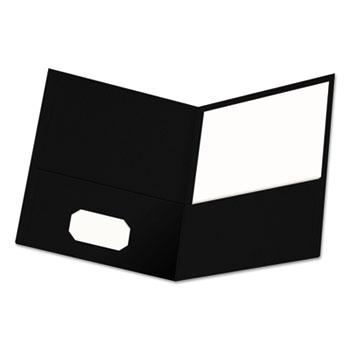 UNV56616 Thumbnail