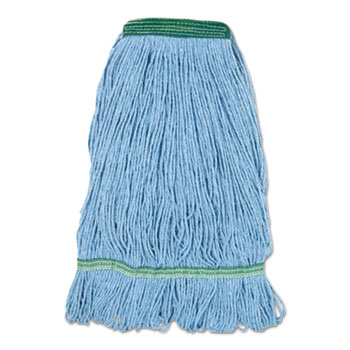 Boardwalk® Super Loop Wet Mop Head Thumbnail