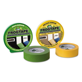 Duck® FROGTAPE® Painting Tape Thumbnail