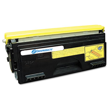 Dataproducts® DPCTN540, DPCTN550, DPCTN580 Toner Cartridge Thumbnail