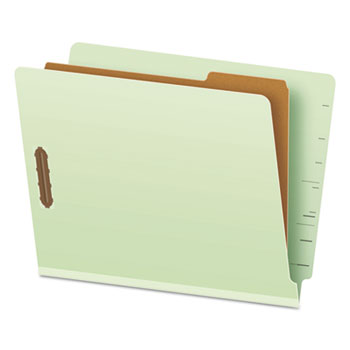 Pendaflex® Heavy-Duty Pressboard End Tab Classification Folders Thumbnail