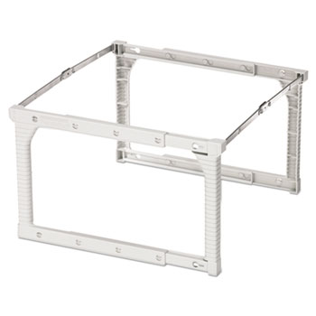 Pendaflex® Plastic Snap-Together Hanging Folder Frame Thumbnail