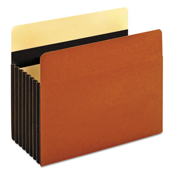 Pendaflex® Heavy-Duty File Pockets Thumbnail