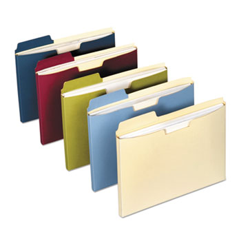 Pendaflex® File Folder Pocket™ Thumbnail