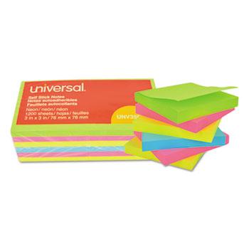UNV35612 Thumbnail