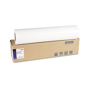 Epson® Premium Semigloss Photo Paper Roll Thumbnail