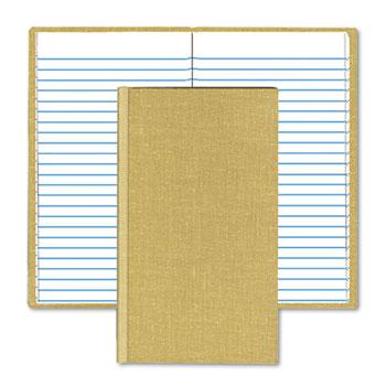 Boorum & Pease® Bound Memo Books Thumbnail