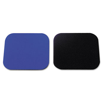 Fellowes® Polyester Mouse Pad Thumbnail