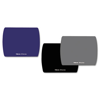 Fellowes® Ultra Thin Mouse Pad with Microban® Thumbnail
