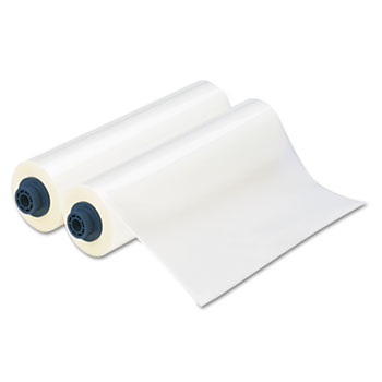 GBC® Ultima™ 35 EZload™ Roll Film Thumbnail