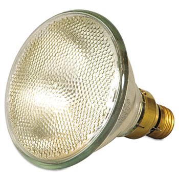 GE Incandescent Reflector Light Bulb Thumbnail