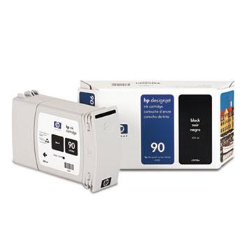 HP C5058A, C5059A, C5060A, C5061A, C5062A, C5063A, C5064A, C5065A Ink Thumbnail