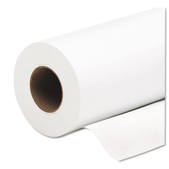 HP Premium Photo Paper Rolls Thumbnail