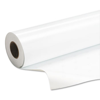 HP Premium Instant-Dry Photo Paper Thumbnail