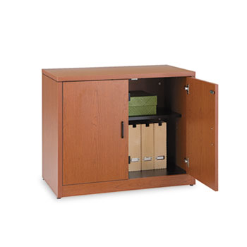 HON® 10500 Series™ Storage Cabinet with Doors Thumbnail