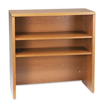 HON® 10500 Series™ Bookcase Hutch Thumbnail
