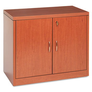 HON® 11500 Series Valido® Storage Cabinet with Doors Thumbnail