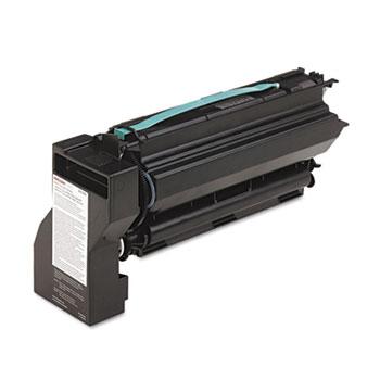 InfoPrint Solutions Company™ 39V1919, 39V1926, 39V1925, 39V1924, 39V1923 Laser Cartridge Thumbnail