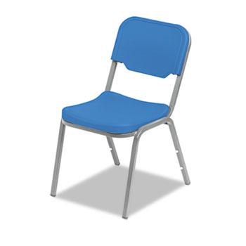 Iceberg Rough 'N Ready Original Stack Chair Thumbnail