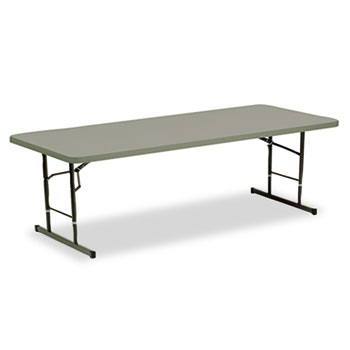 Iceberg Adjustable Height Tables Thumbnail
