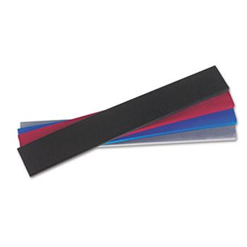 Innovera® Natural Rubber Keyboard Wrist Rest Thumbnail