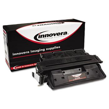 Innovera® 6180Y, 6180M, 6180C, 6180B Toner Thumbnail