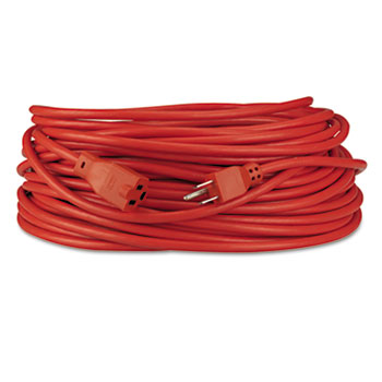 Innovera® Indoor/Outdoor Extension Cord Thumbnail